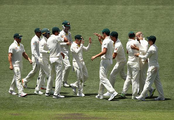AUSvsIND, पहला टेस्ट: कप्तान विराट कोहली की इस गलती की वजह से पहले ही दिन बैकफुट पर भारतीय टीम