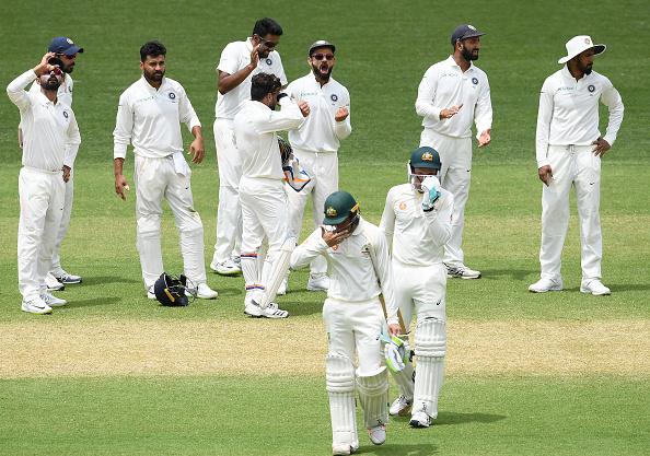 भारत-ऑस्ट्रेलिया मैच के बीच आई बुरी खबर, इस दिग्गज खिलाड़ी का भाई हुआ गिरफ्तार, लगे संगीन आरोप 24