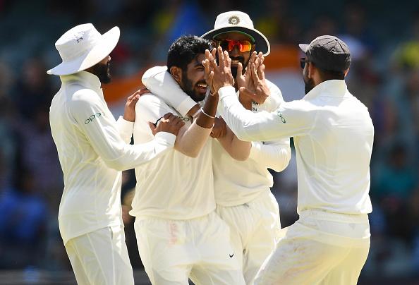 ग्लेन मैक्ग्रा ने इस भारतीय गेंदबाज को बताया मौजूदा समय का सर्वश्रेष्ठ और घातक गेंदबाज 2