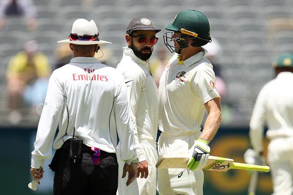 साल 2018 में इन चार विवादों ने क्रिकेट की दुनिया में मचाया तहलका, तीन में भारत रहा संलिप्त 13