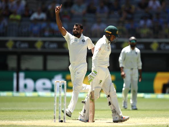 AUSvsIND: भारत पर मिली जीत के बाद ऑस्ट्रेलियाई कप्तान टिम पेन ने जीता भारत का दिल, बांधे इस खिलाड़ी के तारीफों के पूल 1
