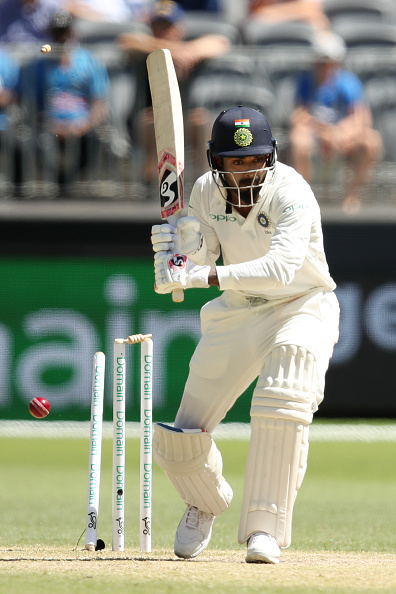 AUSvsIND: पर्थ में भारत की शर्मनाक हार के बाद लोगों ने विराट कोहली से लगाई इस खिलाड़ी को बाहर करने की मांग 1