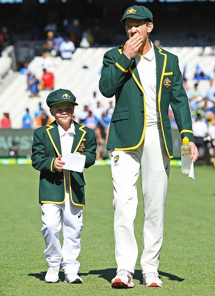 7 साल केऑस्ट्रेलिया उपकप्तान आर्ची शिलर ने विराट कोहली को बताया विश्व का सबसे बेहतरीन बल्लेबाज 1