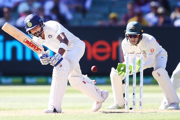 विराट कोहली ने ऑस्ट्रेलिया के खिलाफ बनाया एक और शानदार रिकॉर्ड, अब सिर्फ सचिन तेंदुलकर आगे