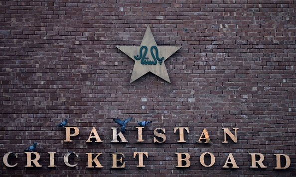पाकिस्तान को एशिया कप 2020 की मेजबानी मिलने के बाद बीसीसीआई ने कहा सिर्फ इस शर्त पर भारत लेगा टूर्नामेंट में हिस्सा 1