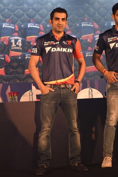 गौतम गंभीर ने किया खुलासा, पिछले आईपीएल सीजन में इस वजह से नहीं लिया था दिल्ली डेयरडेविल्स से पैसा 2