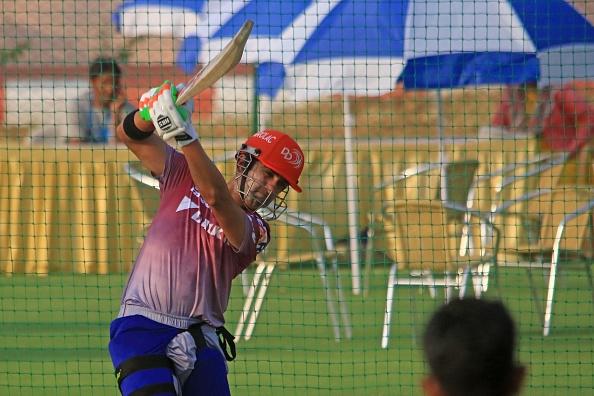 गौतम गंभीर ने किया खुलासा, पिछले आईपीएल सीजन में इस वजह से नहीं लिया था दिल्ली डेयरडेविल्स से पैसा 3