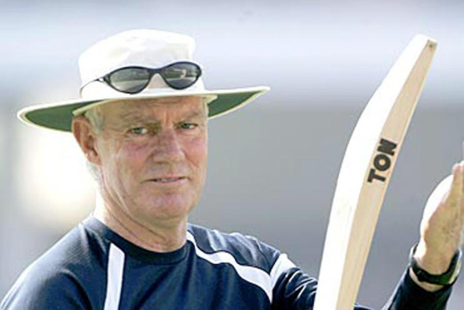 ग्रेग चैपल ने इस खिलाड़ी को बताया, ऑस्ट्रेलिया का अब तक का सर्वश्रेष्ठ बल्लेबाज
