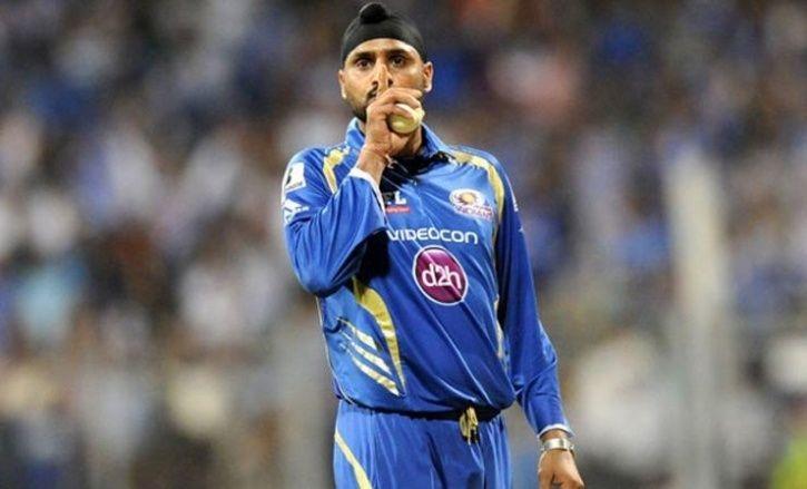इंडियन प्रीमियर लीग: सबसे ज्यादा डॉट गेंद