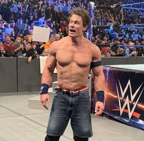 फिन बैलर ने उड़ाया अंडरटेकर का मज़ाक, विरोध में उतरे WWE प्रशंसक 3