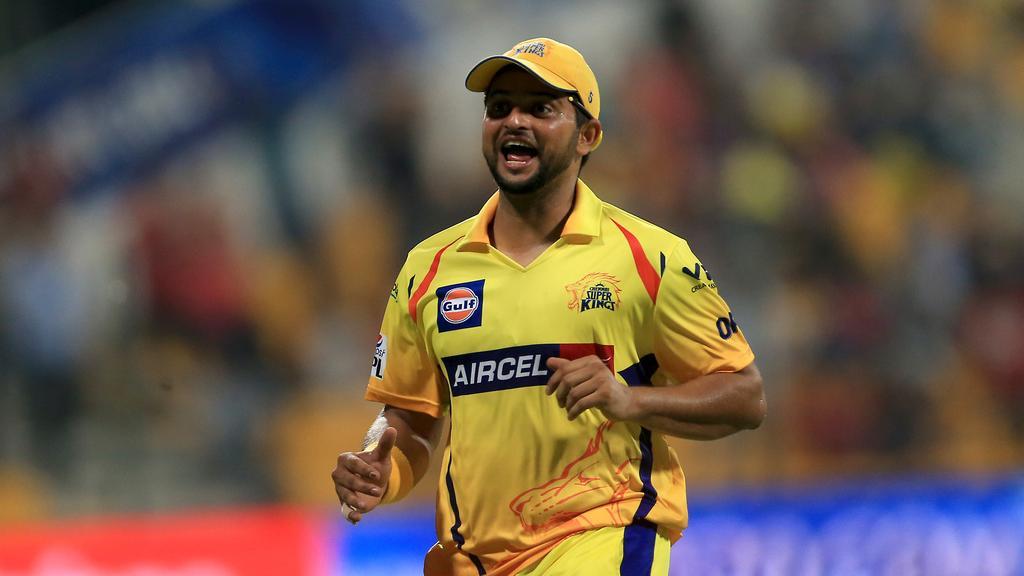 इंडियन प्रीमियर लीग: पारी में सबसे बेहतरीन गेंदबाजी स्ट्राइक रेट 32