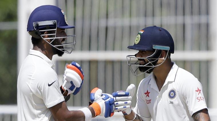 AUSvsIND- ये तीन भारतीय खिलाड़ी अपने ही पैरों पर मार रहे हैं कुल्हाड़ी, दूसरे मैच से दिखाया जा सकता है बाहर का रास्ता