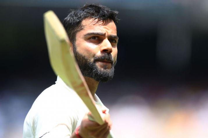 82 रनों की पारी खेलने के साथ ही ऐसा करने वाले पहले भारतीय बने विराट कोहली, विश्व रिकॉर्ड से मात्र 99 रन दूर 42