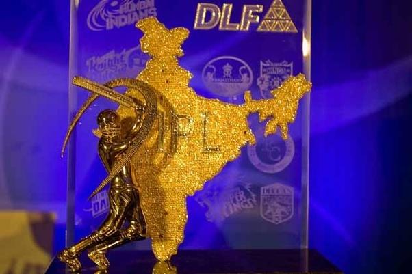 इंडियन प्रीमियर लीग 2009: शेड्यूल 1