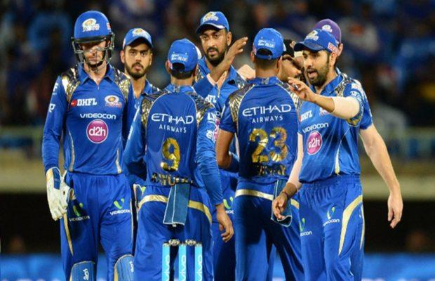आईपीएल से पहले मुंबई की जीत हुई पक्की, टीम में हैं 2 भाग्यशाली खिलाड़ी जिनका लक बना देता है टीम को चैम्पियन