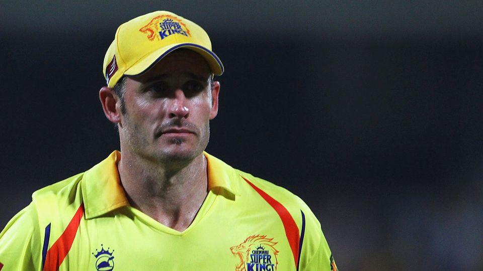 विश्व विजेता कप्तान माइकल क्लार्क ने कहा विराट कोहली ने अपने ही पैर पर मारी कुल्हाड़ी, टीम इंडिया को खलेगी इस खिलाड़ी की कमी 2