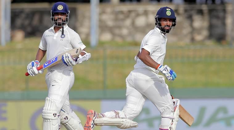 AUSvsIND- दूसरे टेस्ट से पहले मोहिंदर अमरनाथ ने दे डाली भारतीय टीम को नसीहत, कोहली से कहा भूलकर भी मत करना ये गलती 3