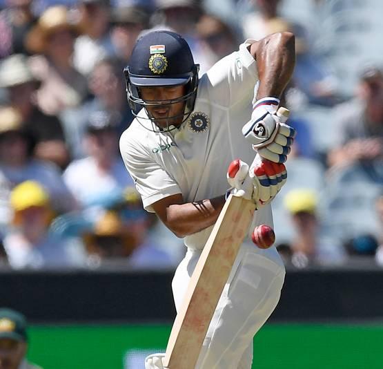 विराट कोहली ने ऑस्ट्रेलिया के खिलाफ बनाया एक और शानदार रिकॉर्ड, अब सिर्फ सचिन तेंदुलकर आगे 3
