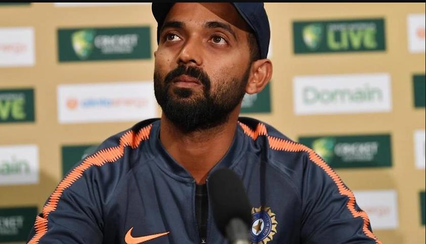 अजिंक्य रहाणे ने भारतीय टीम के लिए विश्व कप 2019 में इन तीन टीमों को बताया खतरा
