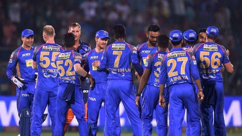 IPL 2019: नीलामी से पहले ये 3 आईपीएल टीम नजर आ रही हैं सबसे ज्यादा कमजोर 2