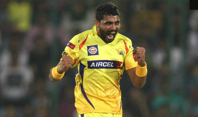इंडियन प्रीमियर लीग 2014: पारी में सबसे ज्यादा 4 विकेट 4