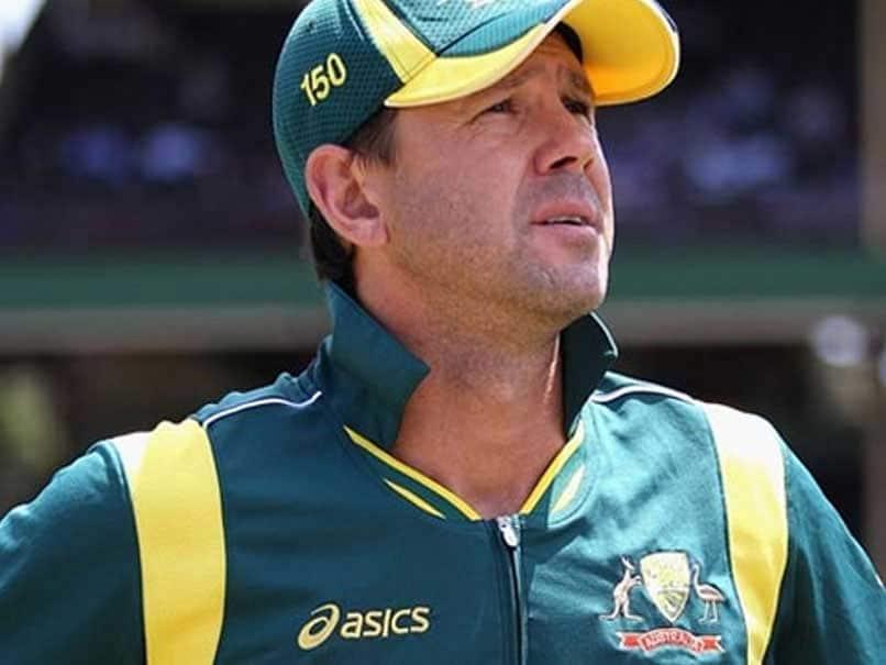 रिकी पॉन्टिंग ने भारत-ऑस्ट्रेलिया सीरीज के विजेता की किया भविष्यवाणी, इस टीम को बताया 2-1 से विजेता 7