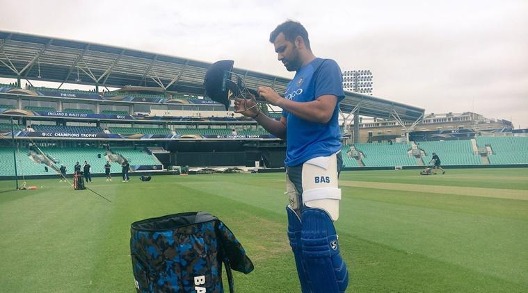NZvsIND- कप्तानी से पहले अगर रोहित को मिलता है अगले मैच में आराम तो ये खिलाड़ी करेगा धवन के साथ पारी की शुरुआत