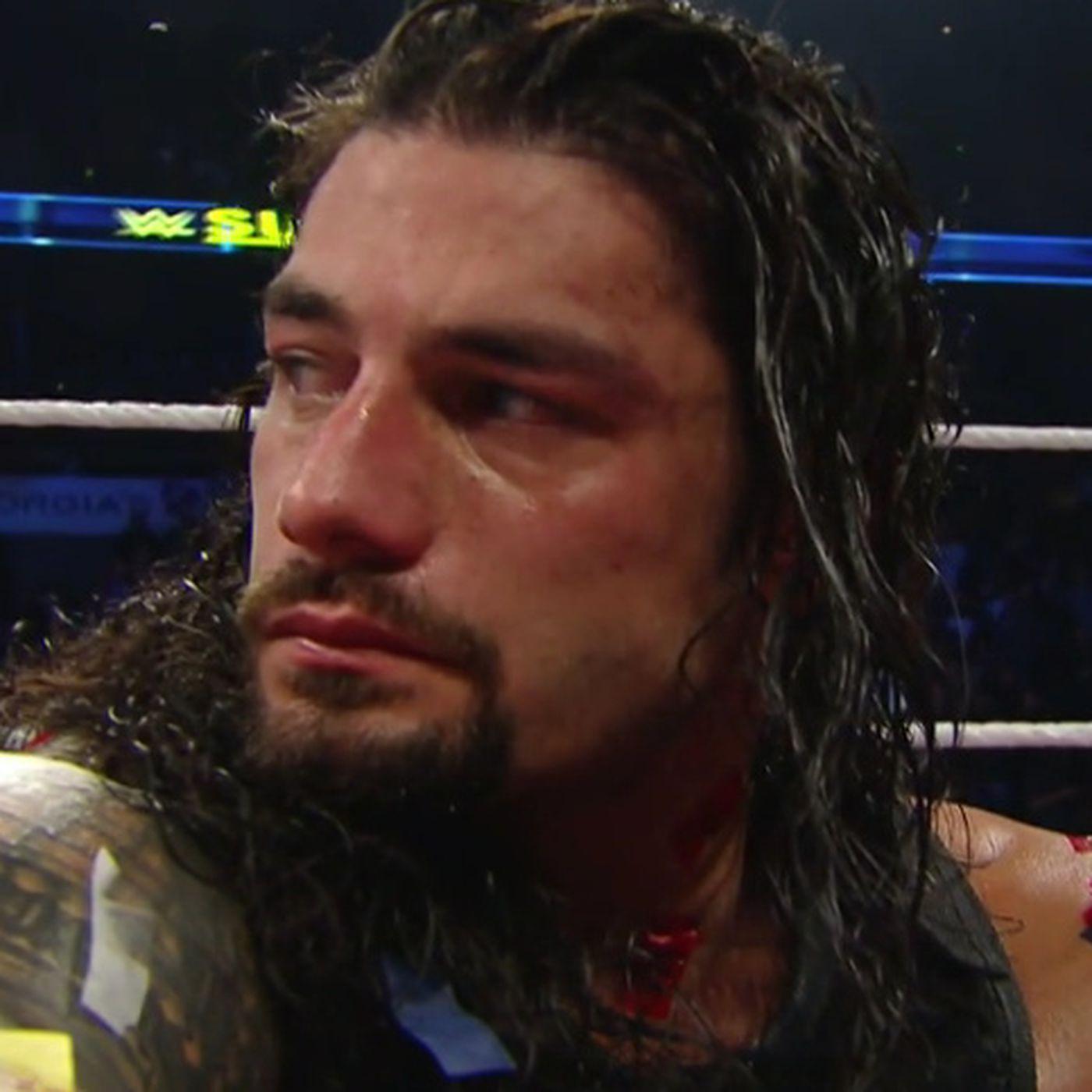 ऐसे पांच रैसलर, जिन्हें चौबीस घंटे के भीतर ही गंवानी पड़ी WWE वर्ल्ड चैंपियनशिप 70