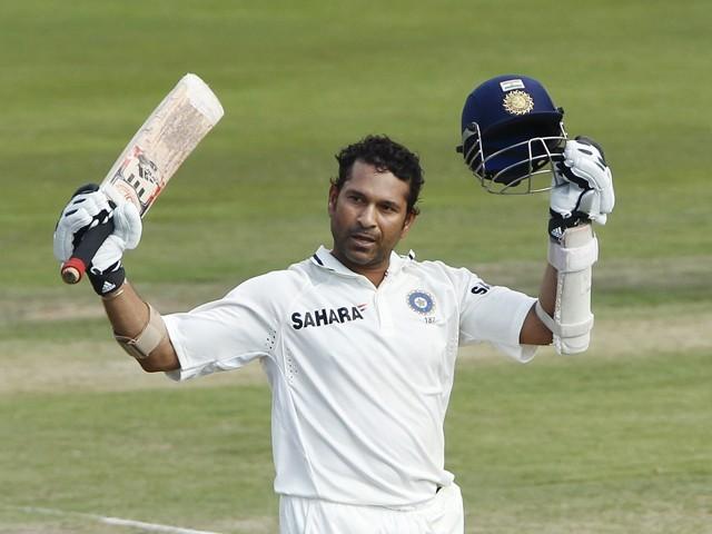 टेस्ट क्रिकेट इतिहास में बने इन 5 रिकॉर्ड का टूटना मुश्किल ही नहीं है नामुमकिन 4