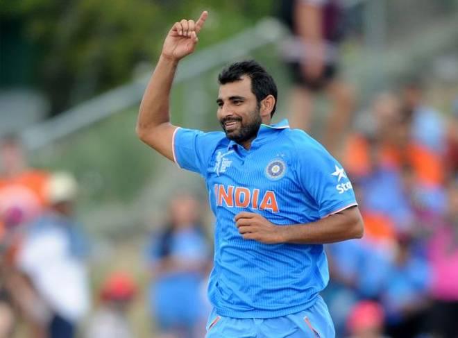 AUSvsIND- ऑस्ट्रेलिया के खिलाफ पहले वनडे मैच में इन पांच खिलाड़ियों का बाहर होना तय 3