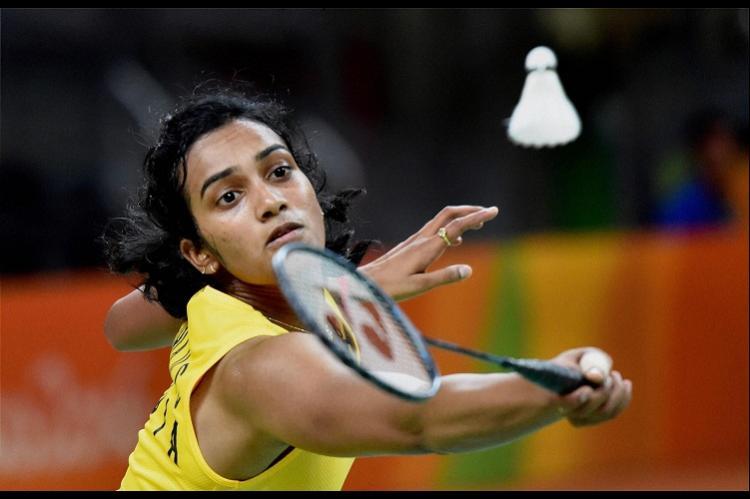 बैडमिंटन : सिंधु की बीडब्ल्यूएफ वर्ल्ड टूर फाइनल्स की विजयी शुरुआत
