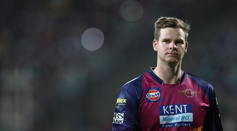 क्रिकेट से प्रतिबंधित होने के बावजूद इस टीम से खेलेंगे 'स्टीव स्मिथ' 5