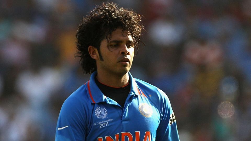 रोहित शर्मा के डेब्यू मैच में ये थी 11 सदस्यी टीम, जाने अब कहां हैं बाकि के 10 खिलाड़ी 10