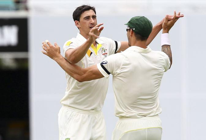 आईसीसी ने जारी की गेंदबाजों की नई टेस्ट रैंकिंग, टॉप 10 में 3 भारतीय 3