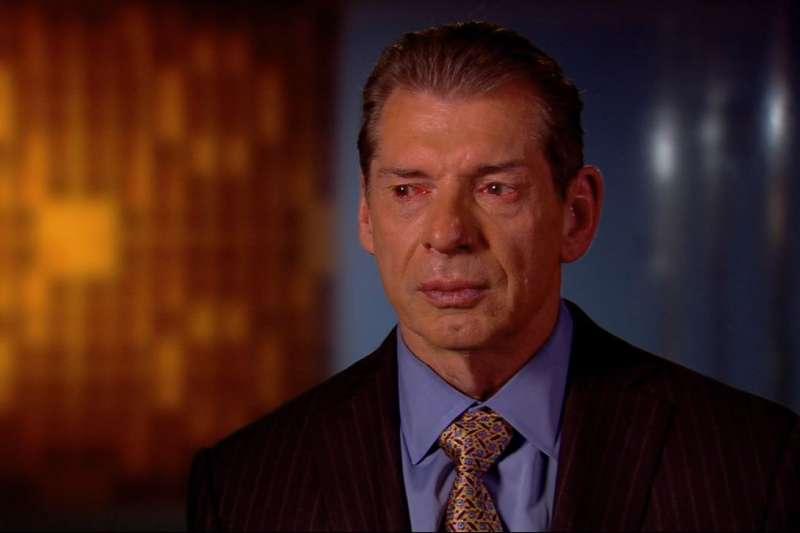 WWE रॉ के पच्चीस साल के इतिहास में रेटिंग्स सबसे नीचे, कम्पनी की बढ़ी चिंता