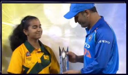 WIvIND: 3 खिलाड़ी जिन्हें मिल सकता है मैन ऑफ द सीरीज का अवार्ड, नंबर 2 को नहीं चाहता भारत 19