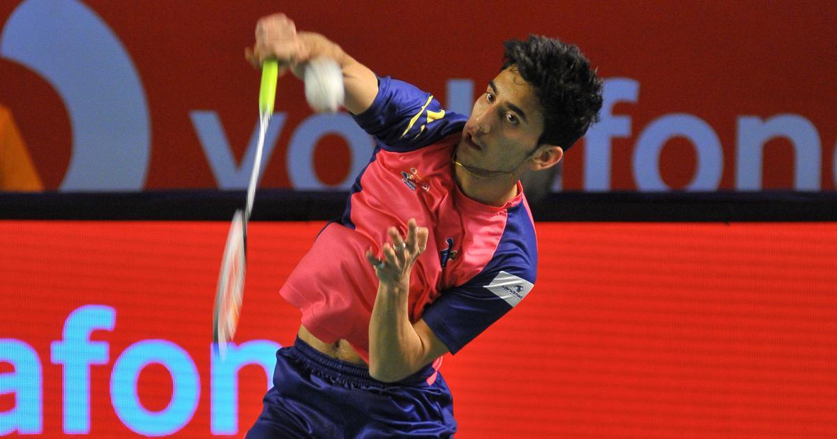 पीबीएल-4 : मारिन और लक्ष्य के दम पर पुणे ने दिल्ली को हराया