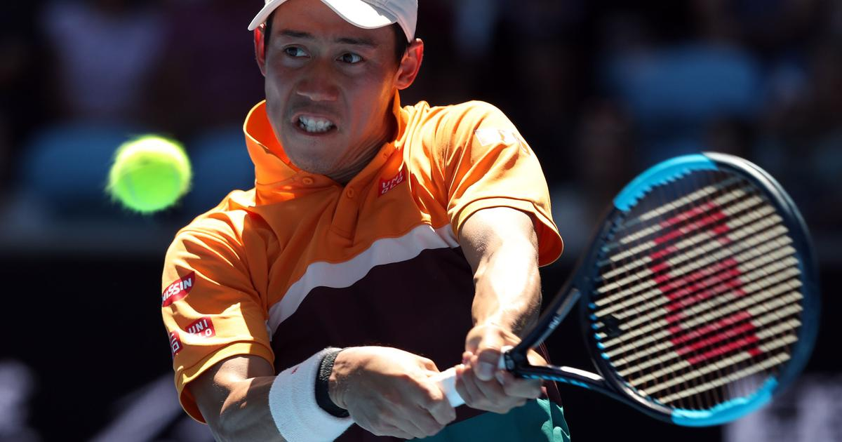 Australian Open: Medvedev reached the fourth round