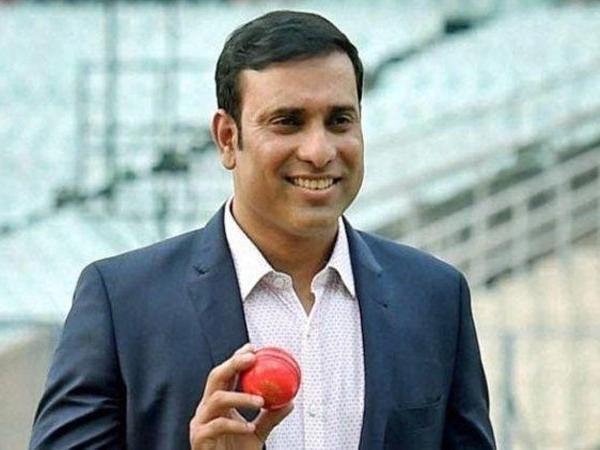 वीरेंद्र सहवाग, गौतम गंभीर और वीवीएस लक्ष्मण ने विश्व कप के लिए चुनी अपनी ड्रीम टीम, जानिए कौन सी सबसे बेहतरीन 3