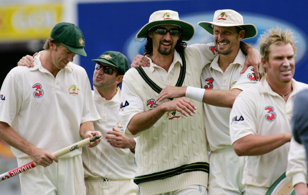 भारत के खिलाफ मिली हार के बाद शेन वार्न ने ऑस्ट्रेलिया क्रिकेट पर लगाया ये आरोप 2