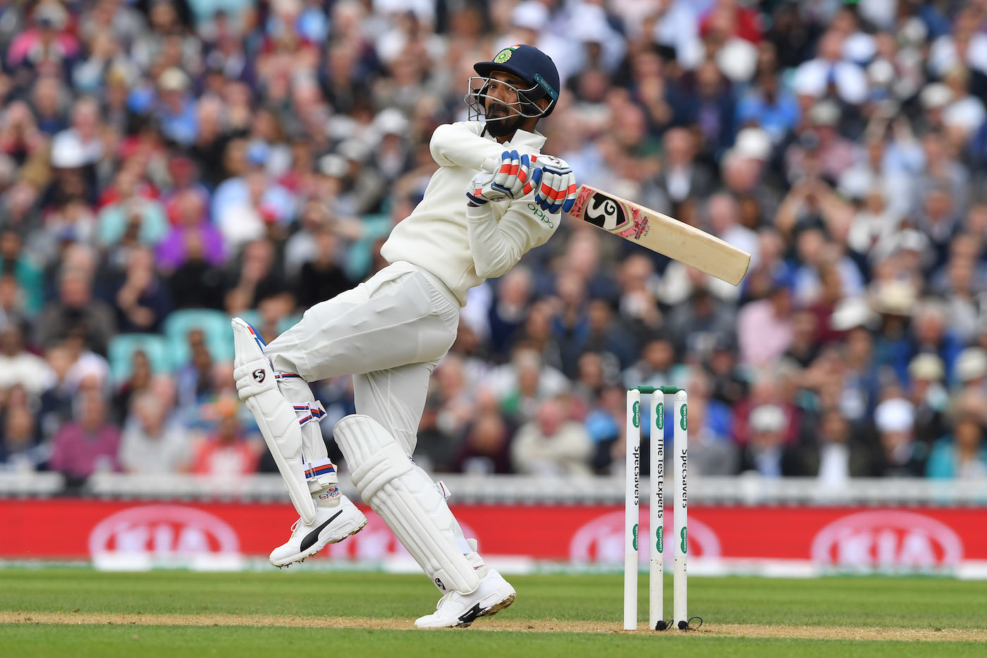 इंग्लैंड लायंस के खिलाफ पहले अनऑफिशियल टेस्ट मैच के लिए इंडिया ए का ऐलान 74