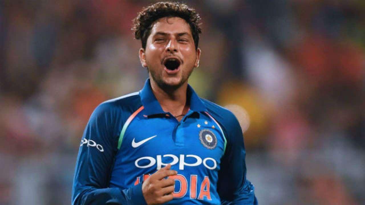 INDvsAUS : सीरीज के पांचवे वनडे में इन 3 बड़े बदलाव के साथ उतर सकती है भारतीय टीम 5