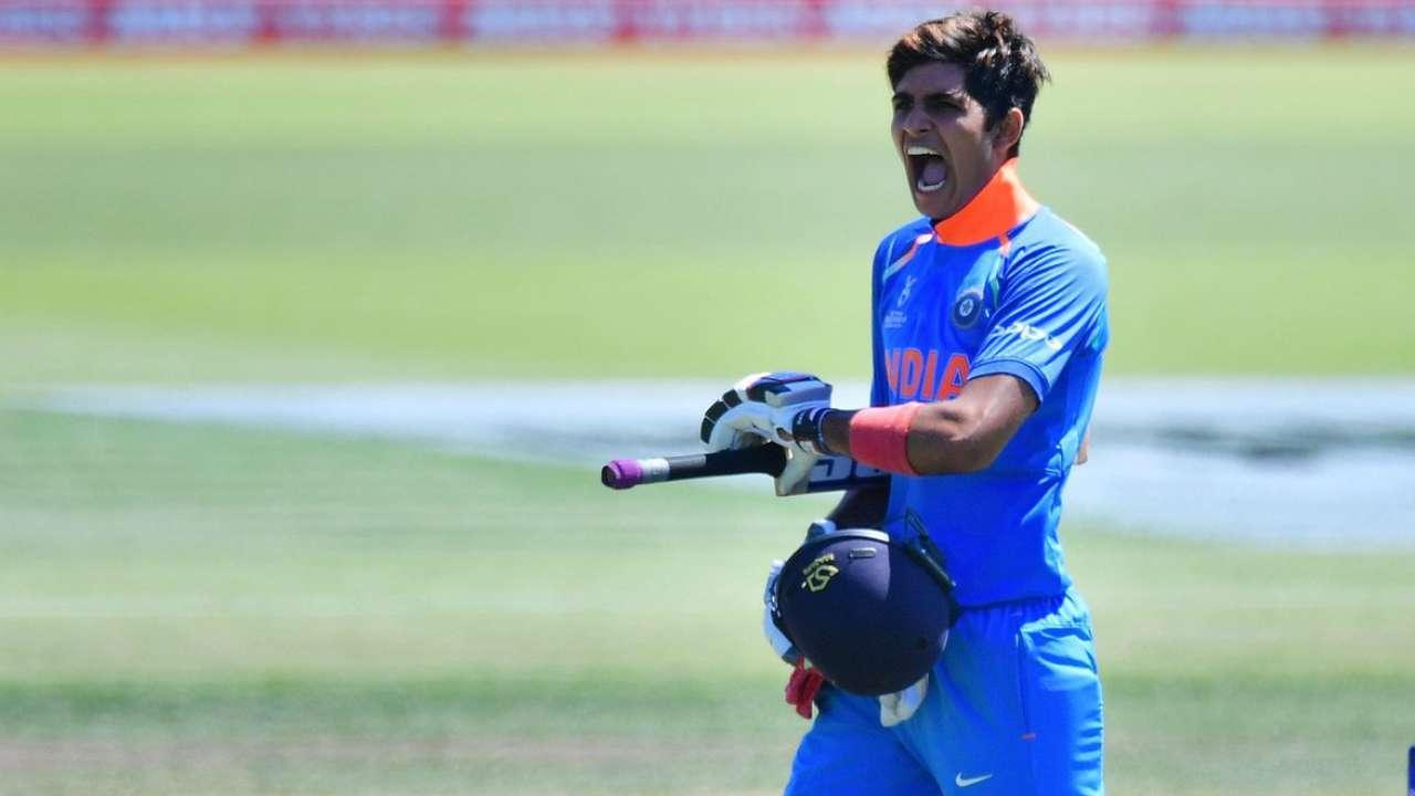 न्यूजीलैंड के खिलाफ पहले वनडे में इस भारतीय खिलाड़ी को मिलेगा डेब्यू का मौका! 1