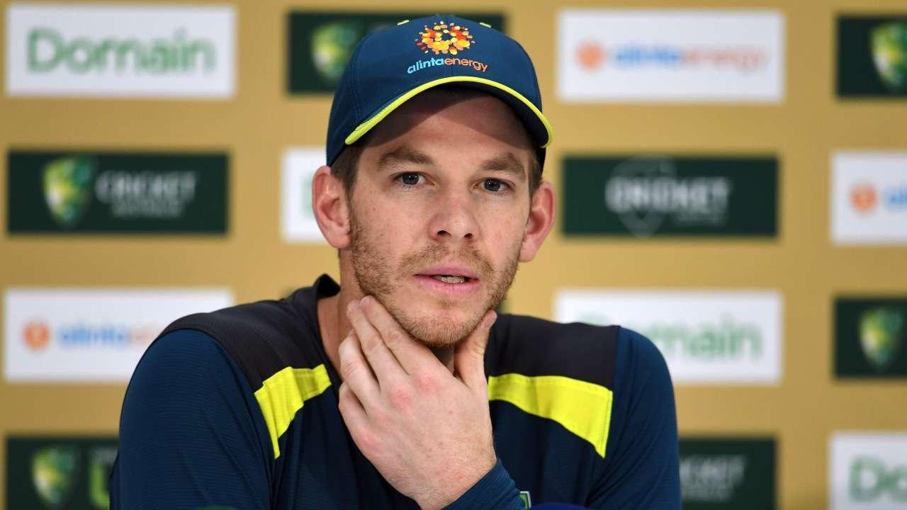 ऑस्ट्रेलिया के कप्तान टिम पेन ने इस गेंदबाज को बताया मौजूदा समय में सर्वश्रेष्ठ गेंदबाज
