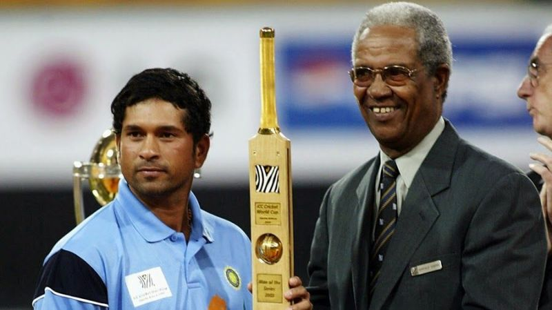 WIvIND: 3 खिलाड़ी जिन्हें मिल सकता है मैन ऑफ द सीरीज का अवार्ड, नंबर 2 को नहीं चाहता भारत 12