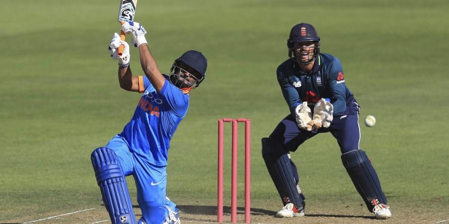 इंग्लैंड लायंस के खिलाफ सीरीज के लिए इंडिया ए टीम का ऐलान, दो खिलाड़ियों को मिली कप्तानी 1