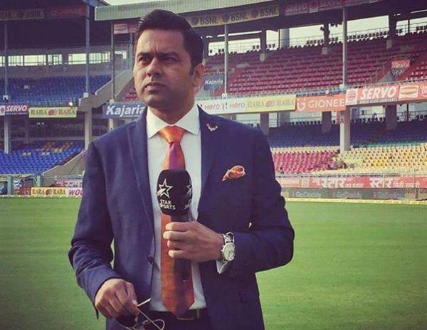 आकाश चोपड़ा ने आईपीएल ऑक्शन से पहले इस घरेलू खिलाड़ी को बताया सबसे खास