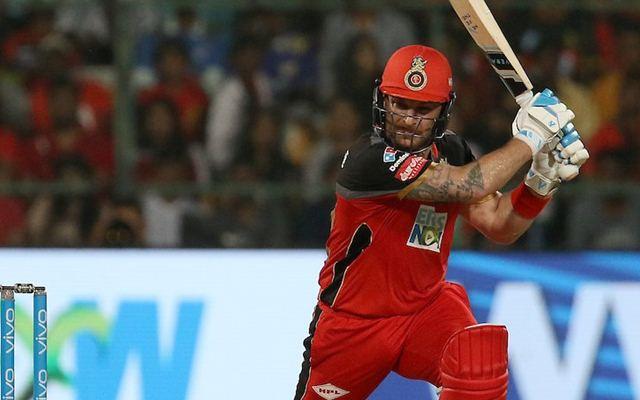 वीडियो: ब्रेंडन मैकुलम ने छोड़ा क्रिकेट का सबसे मुश्किल कैच, पकड़ते तो बन जाता इतिहास 4