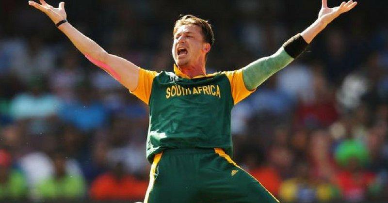 5 दिग्गज गेंदबाज जो विश्वकप 2019 के बाद संन्यास का ऐलान कर सकते हैं 71