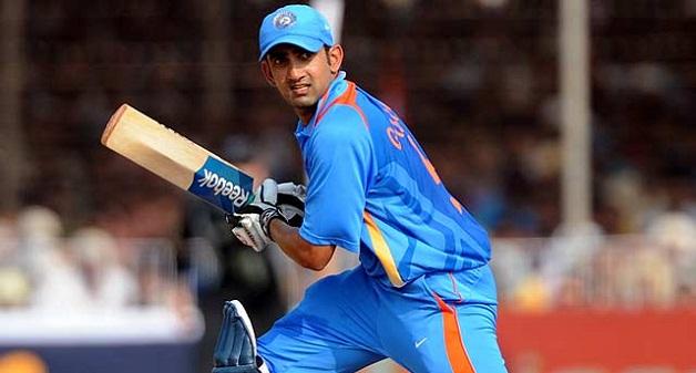 रोहित शर्मा के डेब्यू मैच में ये थी 11 सदस्यी टीम, जाने अब कहां हैं बाकि के 10 खिलाड़ी 3